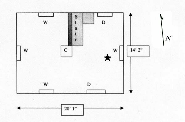 plan sketch - Home Plan Sketch