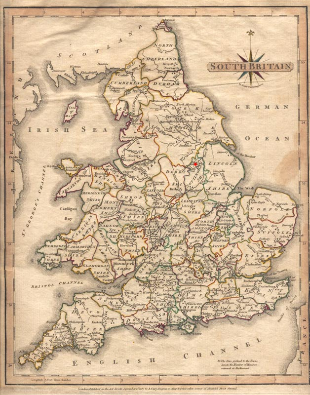 1787 counties map